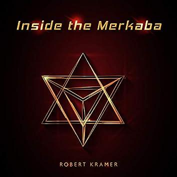 Inside the Merkaba