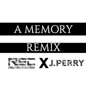 A Memory Remix