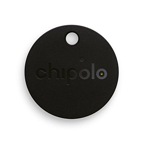 CHIPOLO チポロ クラシック2 ブラック