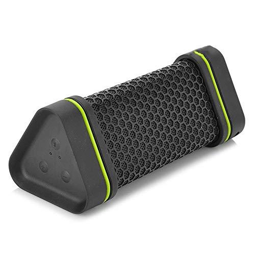 CHICAI Tragbarer Bluetooth-Lautsprecher,...