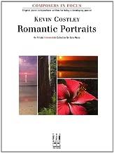 Romantic Portraits