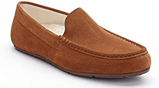 Vionic 男士 Borough Tompkin 拖鞋
