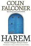 Harem (CLASSIC HISTORY)