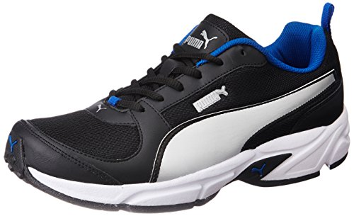 Puma Men's Agility IDP Running Shoes