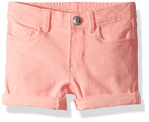 Reviews de Pantalones cortos para Niña  . 8