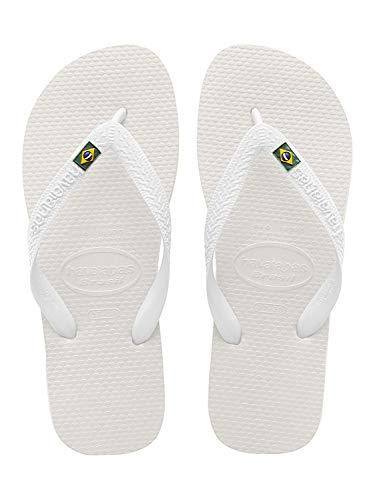 Havaianas Brazil Sandals Flip Flop Mens