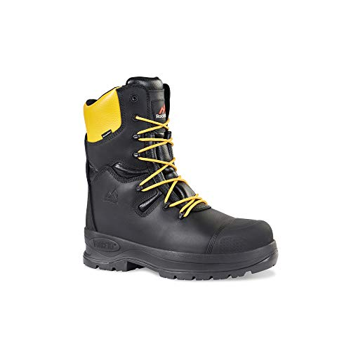 Amazon Sicherheitsschuhe katalogisiert! - Safety Shoes Today
