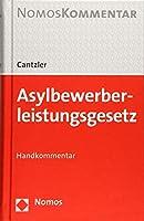 Asylbewerberleistungsgesetz: Handkommentar