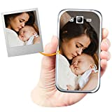 Coverpersonalizzate.it Personalised phone case for Samsung