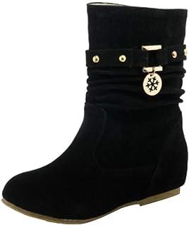 9dccd2a83c848 Amazon.com: riding boots for women: Patio, Lawn & Garden