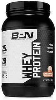 champ protein