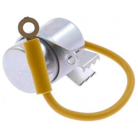 Kondensator Zündung Für Ciao Auto