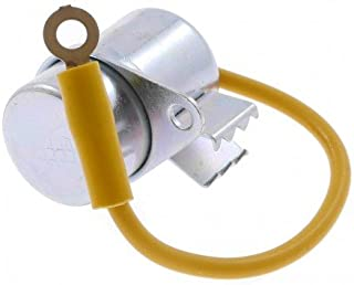 Kondensator Zündung für Ciao