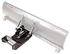Snow Shield Side Slider Montage Kit Swisher Quad ATV UTV Side by Side*