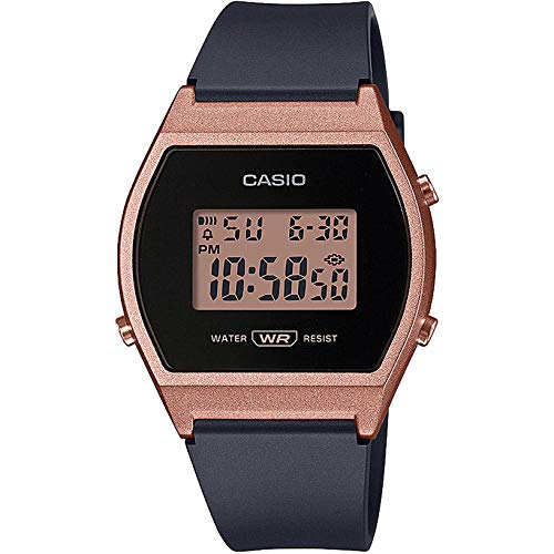 Casio Collection Vintage LW-204-1AEF