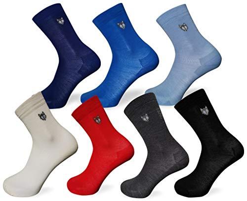 X-Socks Respirantes Competence Adulte Noir Noir