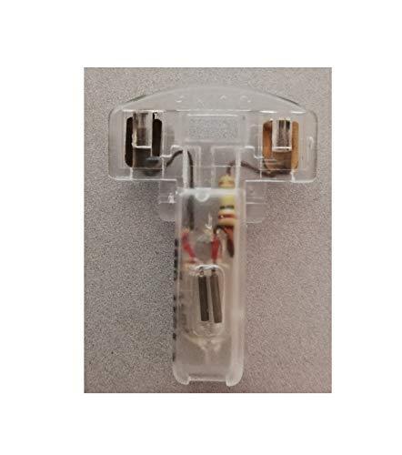 Jung 97 - Bombilla de inserción para interruptor