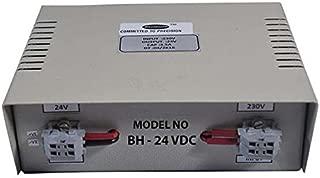 3.5 Amp (24 VOLTS DC) POWERSUPPLY (Transformer)