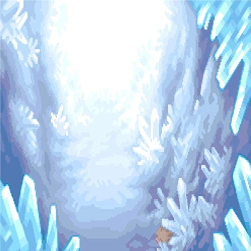 conseguir cavas ice online
