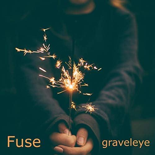 Graveleye