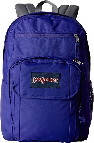 JanSport Digital Student Ink Wash One Size