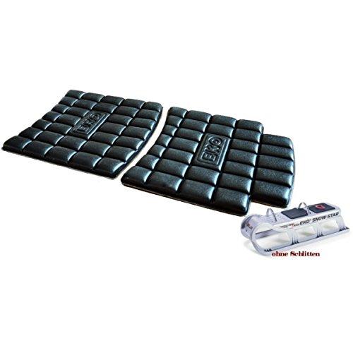 EKO - Snow-Star Sitzkissen für 100 und 100V