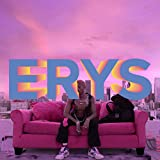 ERYS (Deluxe) [Explicit]