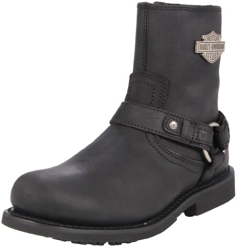 Harley-Davidson Men's Scout Boot