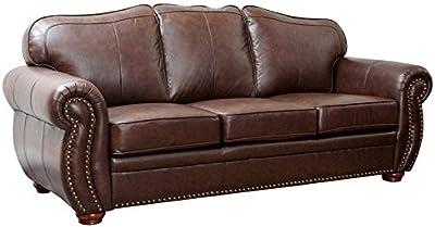Strange Amazon Com Acme Northville Sofa W 5 Pillows Velvet Customarchery Wood Chair Design Ideas Customarcherynet