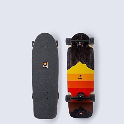Arbor OSO Skateboard Artist 30