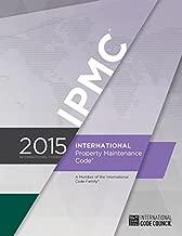 Best international building maintenance Reviews