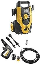 Tramontina 42546022, Lavadora de Alta Pressão, Tensão 220V, Potencia 1200W, Amarelo