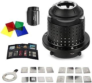 Suchergebnis Auf Für Blitzköpfe Amazon Us Blitzköpfe Beleuchtung Elektronik Foto
