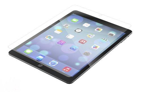 ZAGG invisibleSHIELD Original Schutzfolie für Apple iPad Air