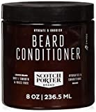 Scotch Porter - Hydrate & Nourish Beard...