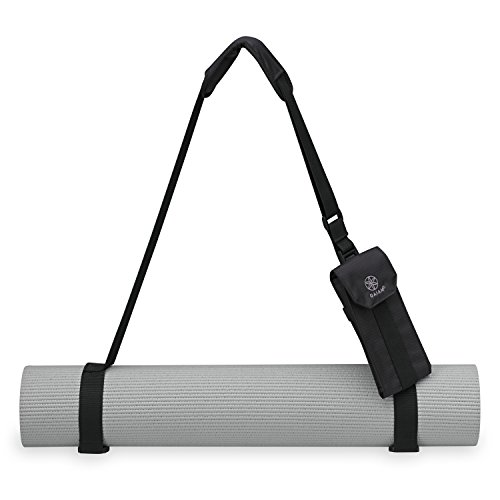 Gaiam Sling Mate Yoga Sling