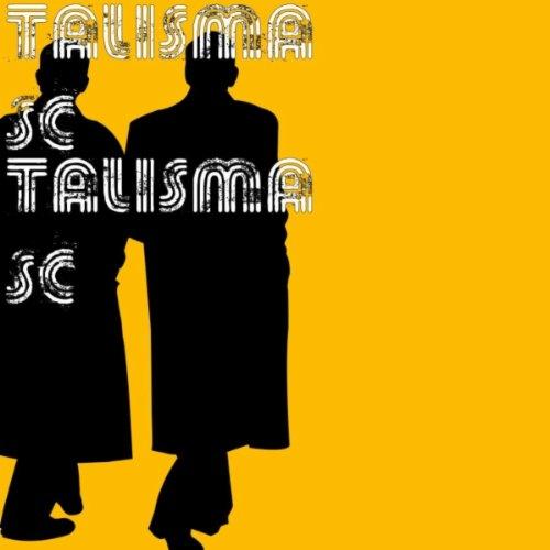 322b3b73a a Gente Bota Pra Quebrar by Talisma Sc on Amazon Music - Amazon.com