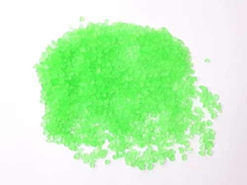 takestop® SASSOLINI steen steen steen zandsteen zandsteen groen 500 gram Eden_0728 decoratie aquarium fondale tuin
