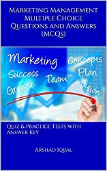 Conducting Marketing Research Multiple Choice Questions - Marketing