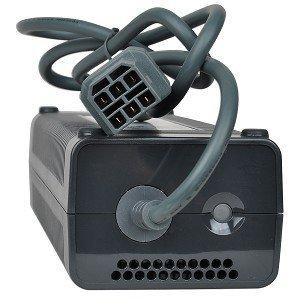 Xbox 360 Netzteil (PAL) - 150 Watt 12V - 12,1A für Jasper Mainboards *gebraucht