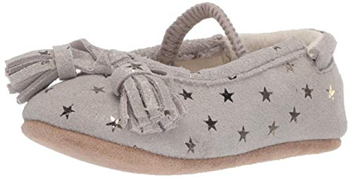 Top 10 best selling list for soft star shoes ballet flats