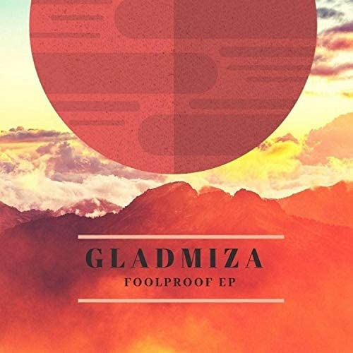Gladmiza