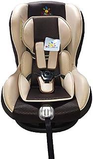 BABY LOVE CAR SEAT-33-393LB