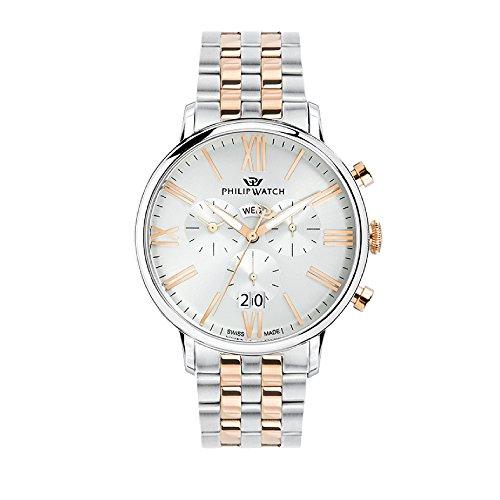 Philip Watch R8273695001
