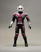 PAPEO Statue 6.2 inch Hot PVC Action Figures Figure Toy Big Toys Large Model Figurine Keychain Gifts Christmas Halloween Birthday Gift Collectible Movie for Kids Adults