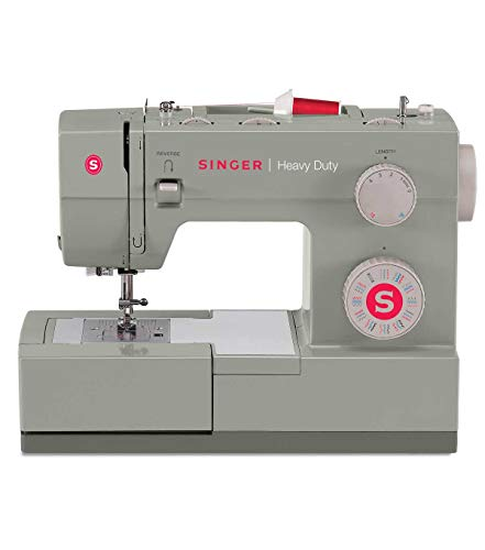 Best Fur Sewing Machine