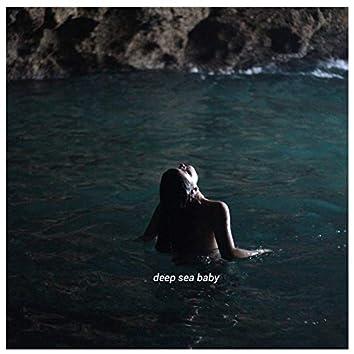 Deep Sea Baby