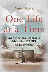 in budget affordable Life After Life: A memoir of an American doctor about AIDS in Botswana