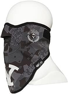 686x47 NCAA Union Face Mask