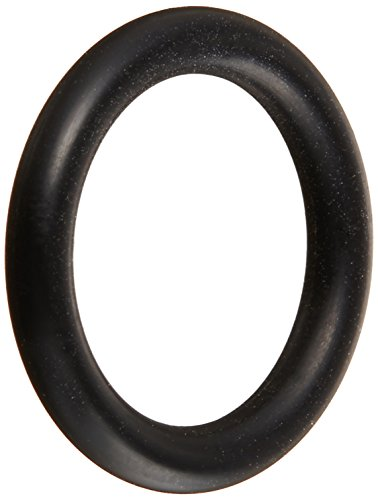 キタコ(KITACO) Oリング オイルカバー取り付けボルト用 内径12mm×線径2.5mm ヤマハ車用 TDM850・TRX850等70-967-30140